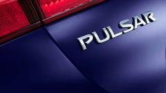 Nissan Pulsar: ecco quanto costa l'anti-Golf - Immagine: 8