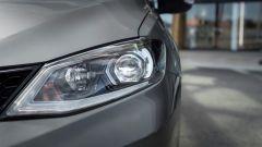 Nissan Pulsar: la berlina giapponese esce di produzione - Immagine: 2