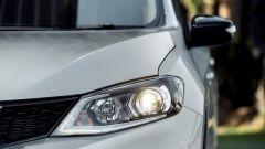 Nissan Pulsar: la berlina giapponese esce di produzione - Immagine: 3