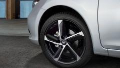 Nissan Pulsar: la berlina giapponese esce di produzione - Immagine: 4