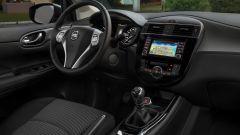 Nissan Pulsar: la berlina giapponese esce di produzione - Immagine: 12