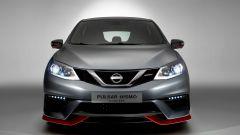 Nissan Pulsar NISMO - Immagine: 7