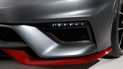 Nissan Pulsar NISMO - Immagine: 14