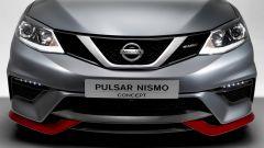 Nissan Pulsar NISMO - Immagine: 13
