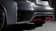 Nissan Pulsar NISMO - Immagine: 10
