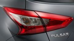 Nissan Pulsar NISMO - Immagine: 15
