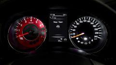 Nissan Pulsar NISMO - Immagine: 21