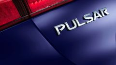 Nissan Pulsar - Immagine: 8