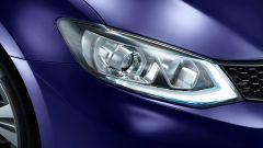 Nissan Pulsar - Immagine: 1