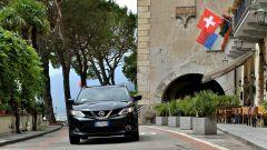 Nissan Qashqai 1.6 DIG-T 163 - Immagine: 7