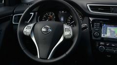 Nissan Qashqai 1.6 DIG-T 163 - Immagine: 27