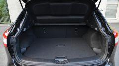 Nissan Qashqai 1.6 DIG-T 163 - Immagine: 39