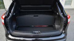 Nissan Qashqai 1.6 DIG-T 163 - Immagine: 40