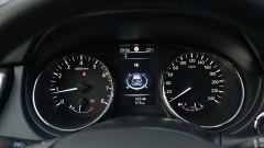 Nissan Qashqai 1.6 DIG-T 163 - Immagine: 34