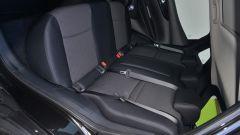 Nissan Qashqai 1.6 DIG-T 163 - Immagine: 38