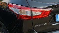 Nissan Qashqai 1.6 DIG-T 163 - Immagine: 25