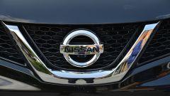 Nissan Qashqai 1.6 DIG-T 163 - Immagine: 23