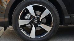 Nissan Qashqai 1.6 DIG-T 163 - Immagine: 35