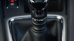 Nissan Qashqai 1.6 DIG-T 163 - Immagine: 36