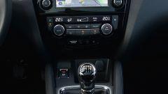 Nissan Qashqai 1.6 DIG-T 163 - Immagine: 33