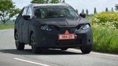 Nissan Qashqai 2014 - Immagine: 3