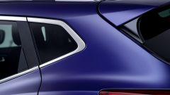 Nissan Qashqai 2014: ora è senza veli - Immagine: 17