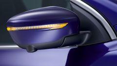 Nissan Qashqai 2014: ora è senza veli - Immagine: 13