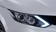 Nissan Qashqai 2014 - Immagine: 56