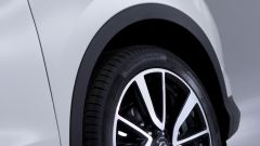 Nissan Qashqai 2014 - Immagine: 55