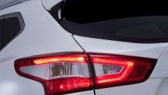 Nissan Qashqai 2014 - Immagine: 52