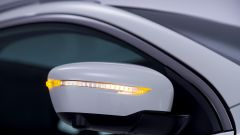 Nissan Qashqai 2014 - Immagine: 51