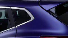 Nissan Qashqai 2014 - Immagine: 44