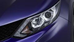 Nissan Qashqai 2014 - Immagine: 42