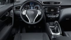 Nissan Qashqai 2014 - Immagine: 4