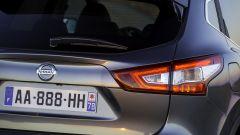 Nissan Qashqai 2014 - Immagine: 28