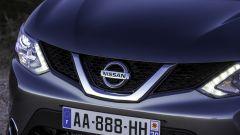 Nissan Qashqai 2014 - Immagine: 26