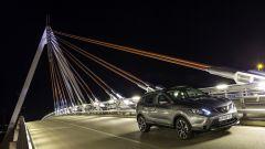 Nissan Qashqai 2014 - Immagine: 24
