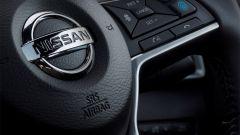 Nissan Qashqai 2017: ora disponibile con tecnologia ProPILOT - Immagine: 1