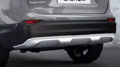 Nissan Qashqai N-Motion, serie speciale tutta design e tecnologia - Immagine: 4