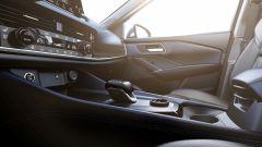 Nuova Nissan Qashqai, quale versione scelgo? Prezzi e versioni - Immagine: 5