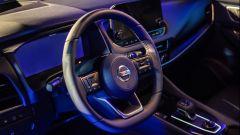 Nuova Nissan Qashqai, quale versione scelgo? Prezzi e versioni - Immagine: 6