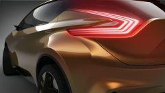 Nissan Resonance - Immagine: 5
