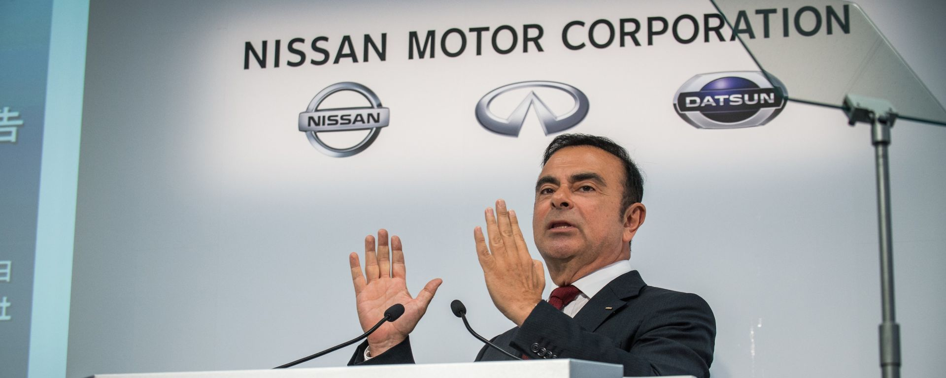 Nissan rileva il 34% di Mitsubishi: nasce una nuova alleanza