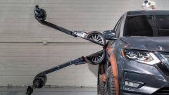 Nissan: sei concept a tema Star Wars al Salone di Los Angeles - Immagine: 11