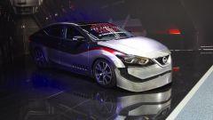 Nissan: sei concept a tema Star Wars al Salone di Los Angeles - Immagine: 12