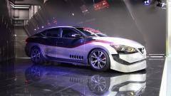 Nissan: sei concept a tema Star Wars al Salone di Los Angeles - Immagine: 13