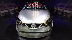 Nissan: sei concept a tema Star Wars al Salone di Los Angeles - Immagine: 14