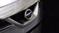 Nissan: sei concept a tema Star Wars al Salone di Los Angeles - Immagine: 15