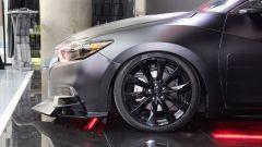 Nissan: sei concept a tema Star Wars al Salone di Los Angeles - Immagine: 17
