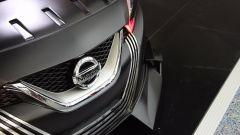 Nissan: sei concept a tema Star Wars al Salone di Los Angeles - Immagine: 19